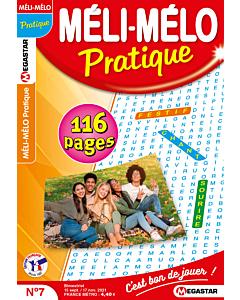 WS_PMPL_FRMG - 7