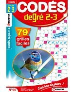 CB_3D0L_FRMG - 96