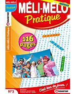 WS_PMPL_FRMG - 3