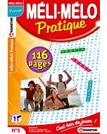 WS_PMPL_FRMG - 5