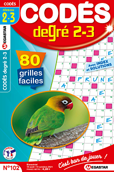 CB_3D0L_FRMG - 102