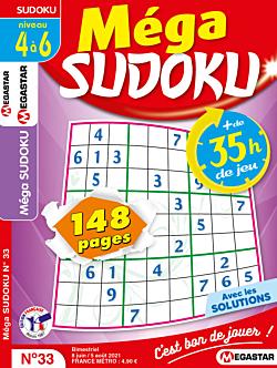 SU_SK0X_FRMG - 33