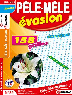 WS_PV0L_FRMG - 82